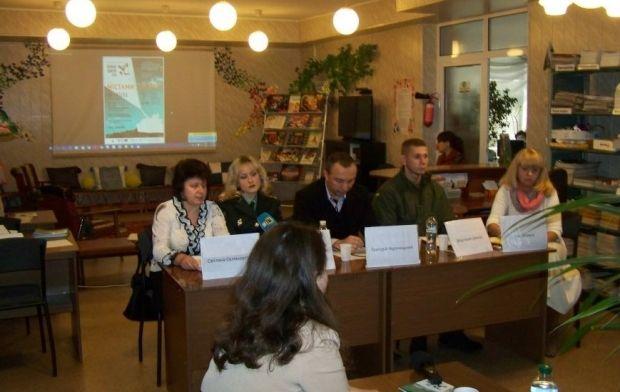 В Мариуполе пройдет фестиваль документального кино Docudays