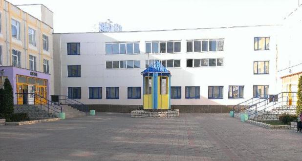 славянская гимназия киев / avk.org.ua