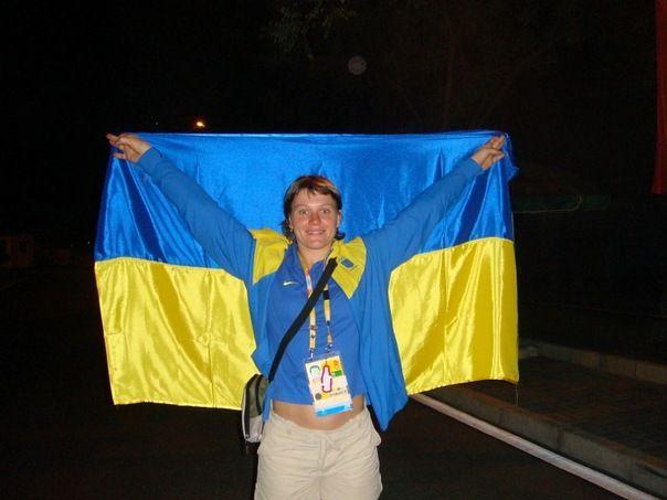 Украинка Смаль стала чемпионкой мира по самбо