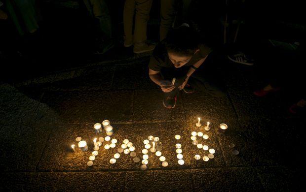 Установлена личность еще одного напавшего на Bataclan террориста, им оказался гражданин Франции