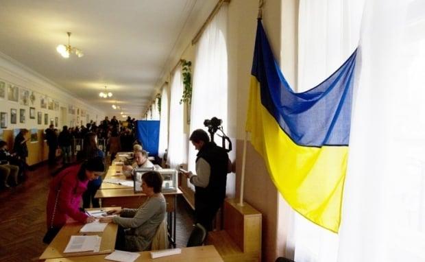 Проведення другого туру місцевих виборів відповідає міжнародним стандартам— КВУ