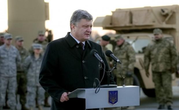 L'invasion Russe en Ukraine - Page 32 1447839093-4549