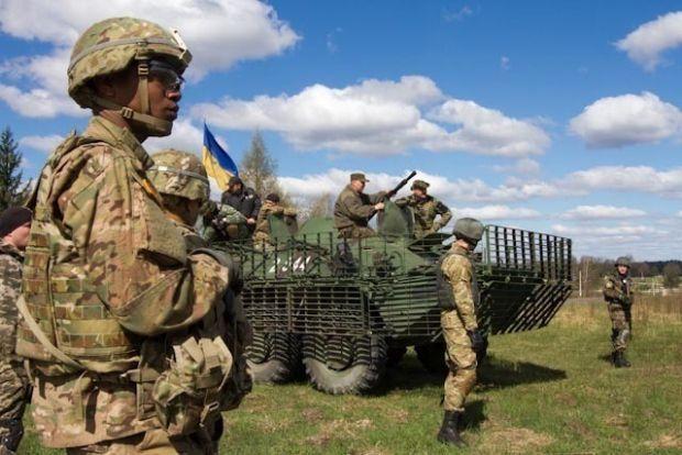 defense.gov/Alexander Skripnichuk