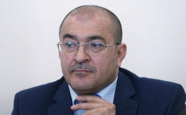 Следователей и оперативников в регионах проверят комиссии Нацполиции, - Деканоидзе - Цензор.НЕТ 9498