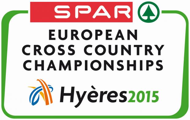 european-athletics.org