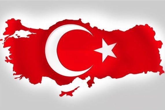 Україна і Туреччина підтвердили плани розширення ВТС наTurkey Defence Week