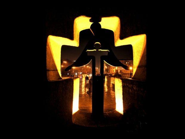 Україна вшановує День пам'яті жертв голодоморів / УНІАН