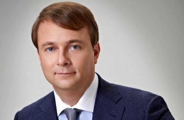 требушкин / shkvarki.org