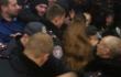 Справа Корбана: потасовка у залі суду <br> @RomanKravets, @HromadskeTV