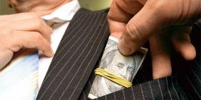 Коррупция в стране исчезнет, если каждый украинец откажется давать взятки – архимандрит УПЦ