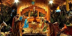 Епископ Климент (Вечеря) рассказал о цели Рождественский поста