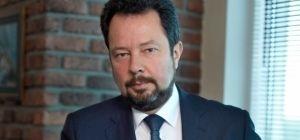 """Президент """"МАУ"""" Мирошников: """"МАУ"""" - монополист? Да – монополист… поневоле"""""""