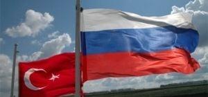 Конфликт между Россией и Турцией из-за сбитого Су-24