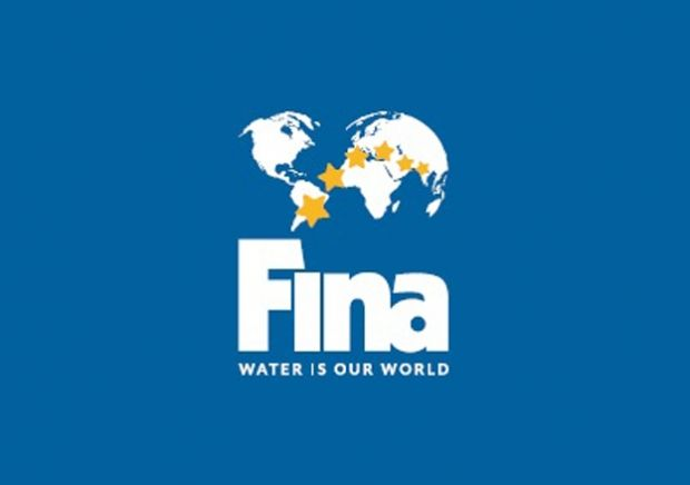 fina.org