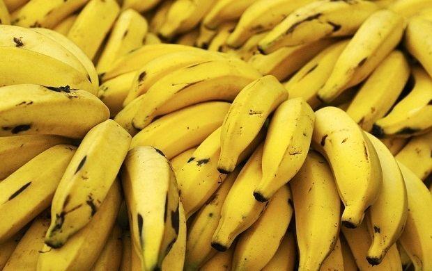 Бананы / mirfactov.com
