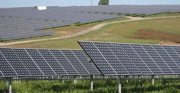 У Франції запрацювала найбільша в Європі сонячна електростанція / ecotown.com.ua