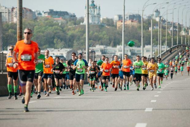 www.kyivmarathon.org