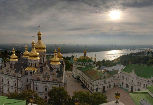 Фото mitropolia.kiev.ua