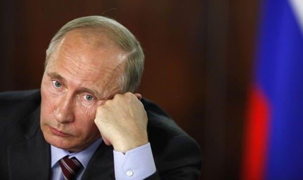 Фото abali.ru