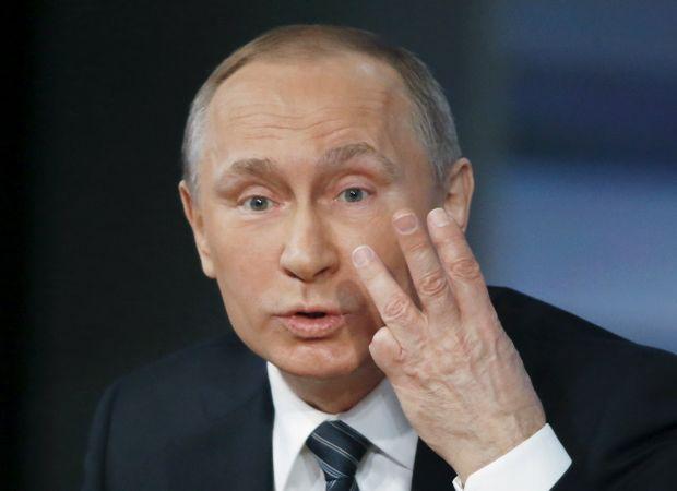 Эксперты: Украина