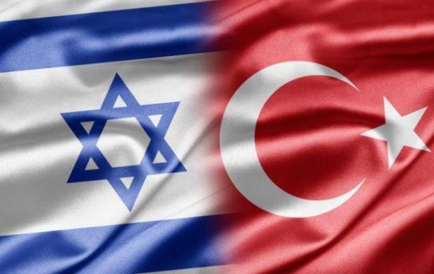 Министр обороны Израиля обвинил Турцию в торговле нефтью с террористами ИГ