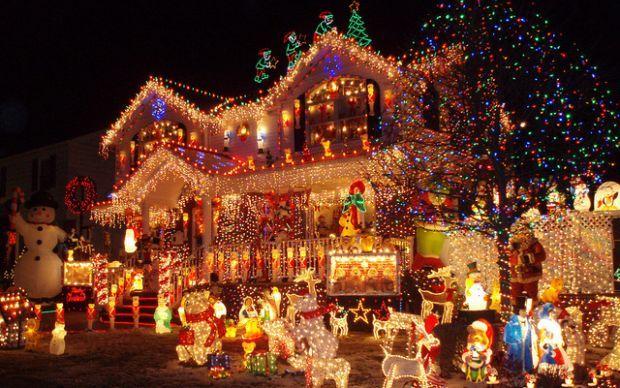 echristmaslightse.hol.es