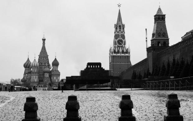 Плоды политики Кремля: Россия из-за сокращение внутреннего спроса потеряла 10% ВВП