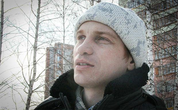 Росіянину дали 5 років колонії зарозпалювання ненависті дожителів Донбасу
