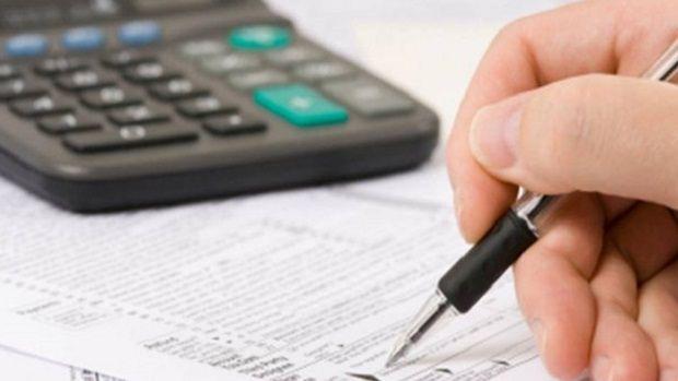 МВФ предлагает Украине налоговое оздоровление / gazeta.zn.ua