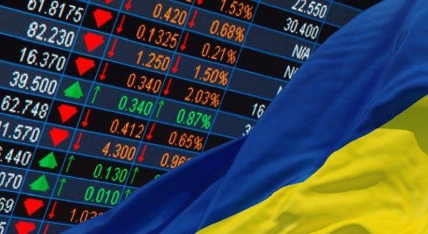 Украинский фондовый рынок требует изменений - он уже 20 лет находится в фантомном состоянии / zn.ua