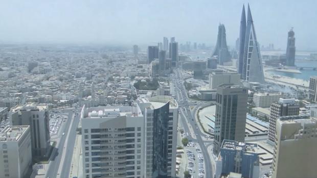 бахрейн манама / youtube.com