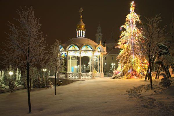 Фото pochaev.org.ua