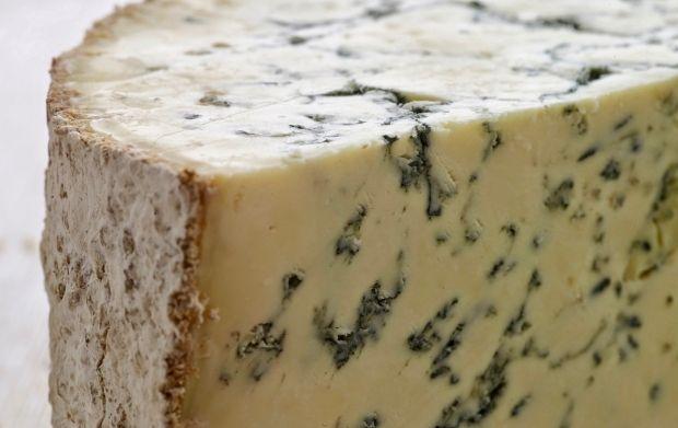 Пока в Рассее сыр давят бульдозерами, во Франции нашли способ получать из него электроэнергию