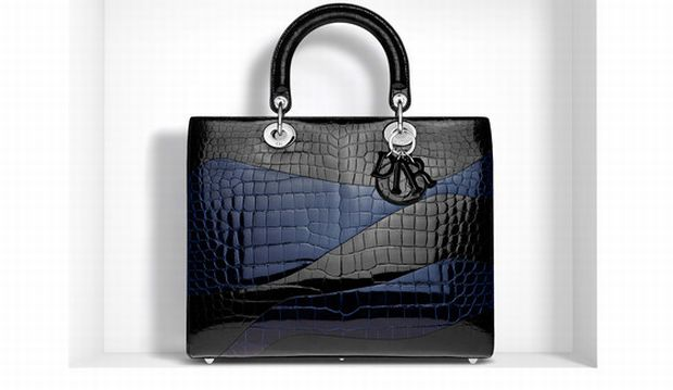 Фото: с официального сайта Dior