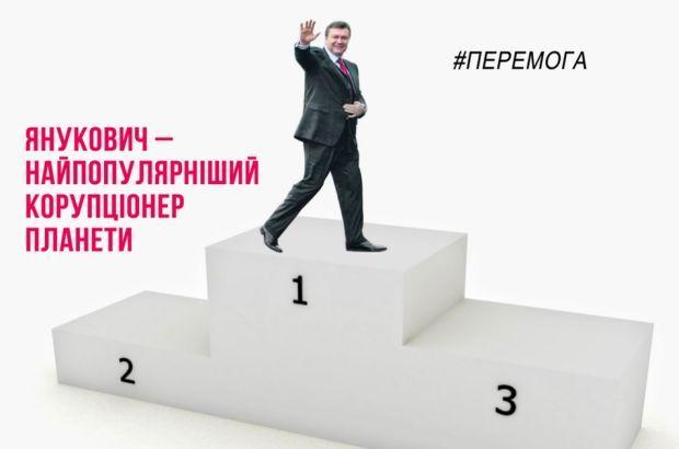 ti-ukraine.org