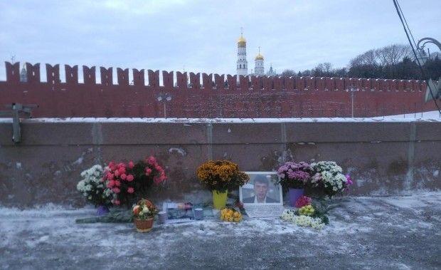 Немцов / maxkatz.livejournal.com