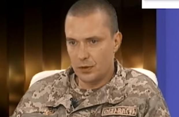 УДТП вОдесі загинув відомий лікар-нейрохірург Владислав Комаров
