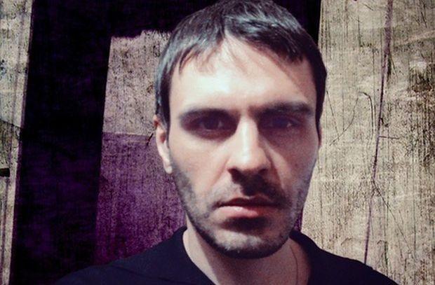 Шипилов / Dmitry Shipilov / Facebook