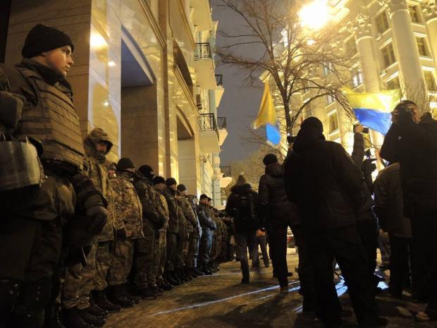 patrioty.org.ua