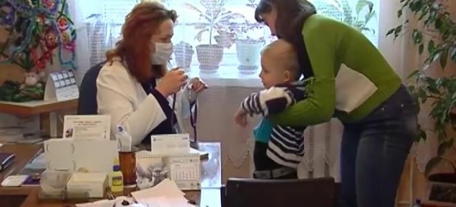 В стране зарегистрировано почти 3,1 млн людей, которые переболели гриппом и ОРВИ / © UNIAN