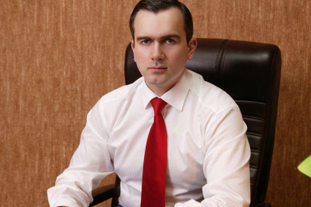 ВОдесі тяжко поранили звогнепальної зброї криворізького активіста Штефана
