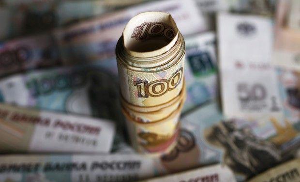 У Путина подсчитали, сколько нужно денег для спасения российской экономики