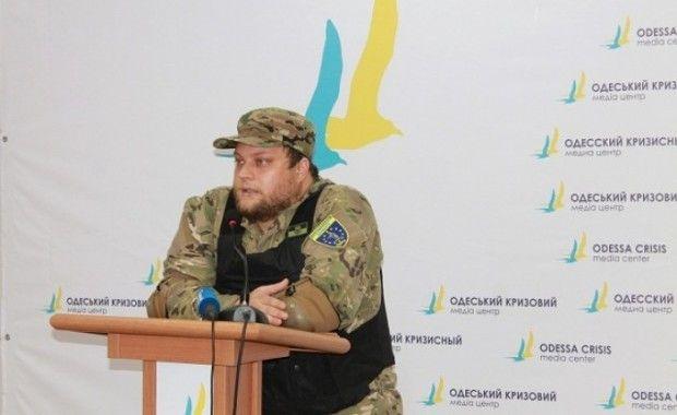 Тодор Пановский / dumskaya.net