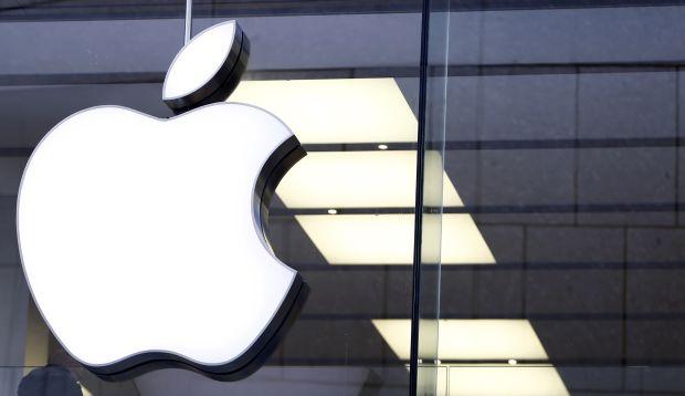 Apple, Disney, Google: список самых дорогих и влиятельных брендов мира