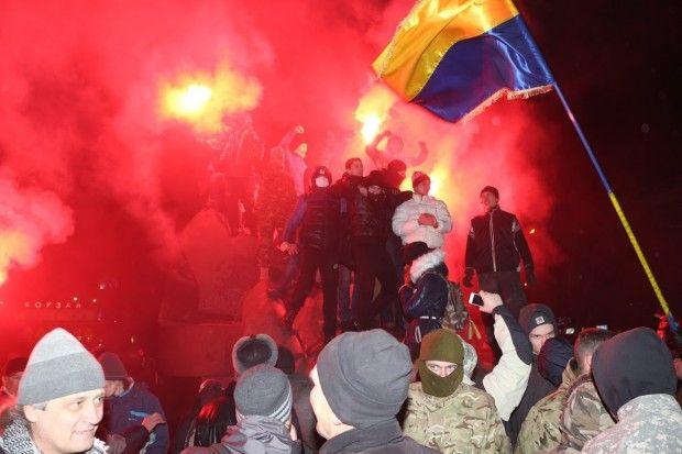 памятник петровский днепропетровск / dniprorada.gov.ua