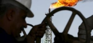 Bloomberg: может ли Россия быть еще более несчастной? Судя по ситуации с нефтью, да
