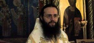 Я убежден, что невозможно силой заставить человека молиться на том или ином языке - епископ УПЦ Климент (укр.)