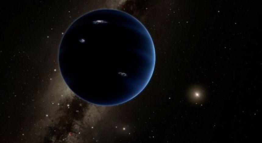 Astronomy znajšly nepodalik vid Zemli dvi potencijno prydatni dlya žyttya planety