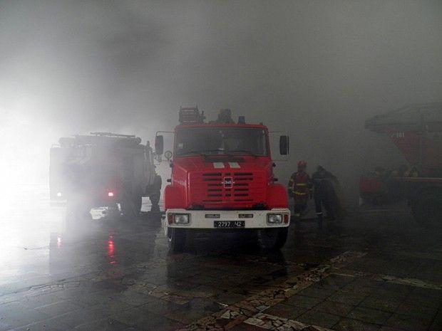 ужгород пожар / zk.mns.gov.ua