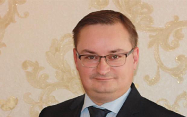 Кибис Борис / ab-patron.com